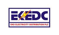 EKEDC 200x120.jpg