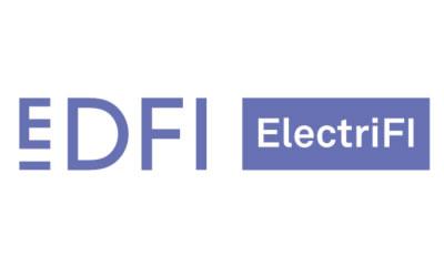 Electrifi 400x240 (new).jpg