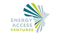 Energy Access Ventures (EAV) 200x120.jpg