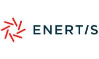 Enertis (2) 200x120.jpg