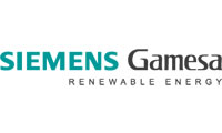 Gamesa Siemens.jpg