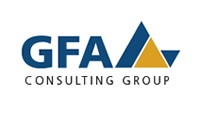 GFA Consulting Group 200x120.jpg