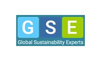 Global Sustainability Experts 200x120.jpg