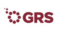 Gransolar (2) 200x120.jpg