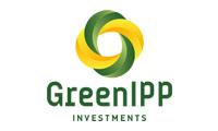 Green IPP 200x120.jpg