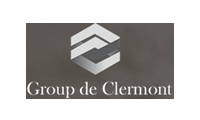 Group de Clermont 200x120.jpg