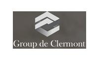 Group de Clermont 200x120.jpg