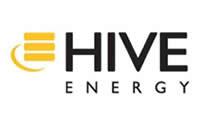 Hive Energy 200x120.jpg