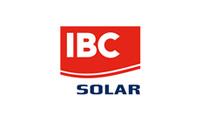 IBC Solar 200x120 1.jpg