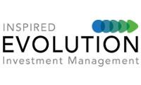 Inspired Evolution Investment Management 200x120.jpg