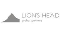 Lion's Head Global Partners 200x120.jpg