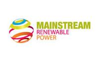 Mainstream Renewable Power 200x120.jpg