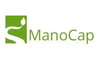 Manocap 200x120.jpg