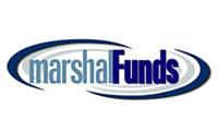 Marshall Funds 200x120.jpg