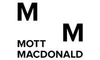 Mott Macdonald (3) 200x120.jpg