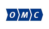 OMC Power 200x120.jpg