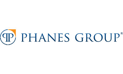 Phanes Group 400x240.jpg