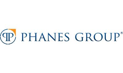 Phanes Group 400x240.jpg