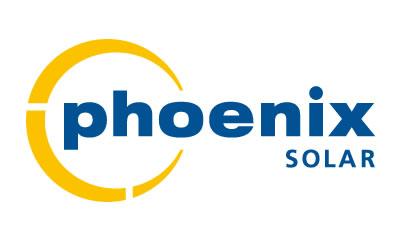 Phoenix Solar 400x240.jpg