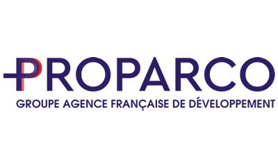Proparco (2017) 400x240.jpg