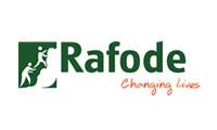 Rafode 200x120.jpg