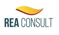REA Consult 200x120.jpg