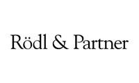 Rödl & Partner 200x120.jpg