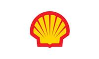 Shell (2) 200x120.jpg