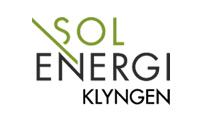 Sol Energi Klyngen 200x120.jpg