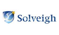 Solveigh 200x120.jpg