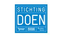 Stichting Doen (2) 200x120.jpg