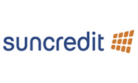 Suncredit 200x120.jpg