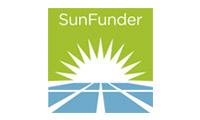 SunFunder (2) 200x120.jpg