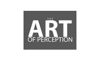 The Art of Perception 200x120.jpg