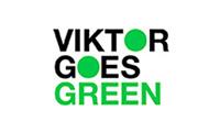 Viktor goes Green 200x120.jpg