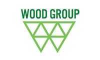 Wood Group 200x120.jpg