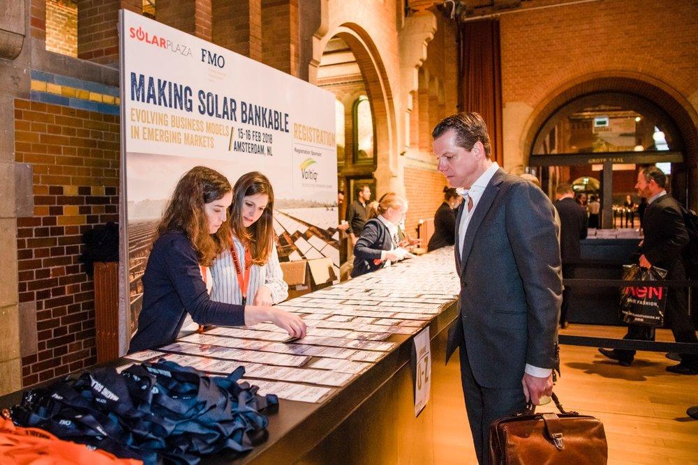afdelingbeeld.nl_Making Solar Bankable 2018_01_lr.jpg