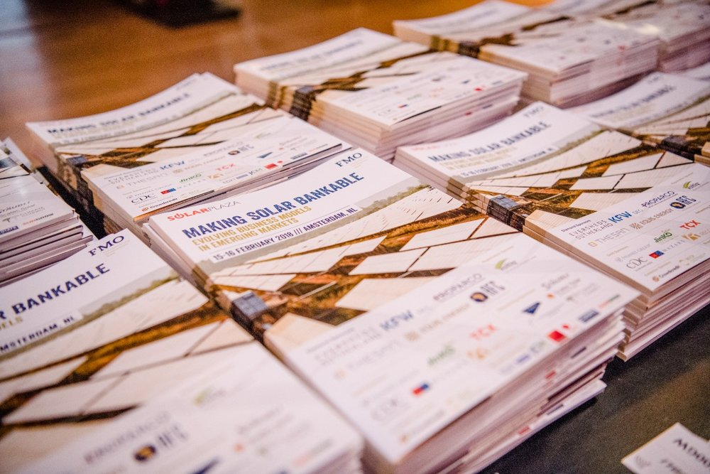 afdelingbeeld.nl_Making Solar Bankable 2018_03_lr.jpg