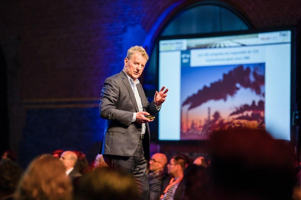 afdelingbeeld.nl_Making Solar Bankable 2018_21_lr.jpg