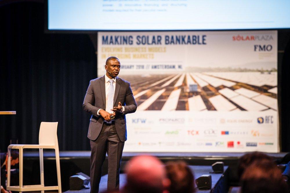 afdelingbeeld.nl_Making Solar Bankable 2018_39_lr.jpg
