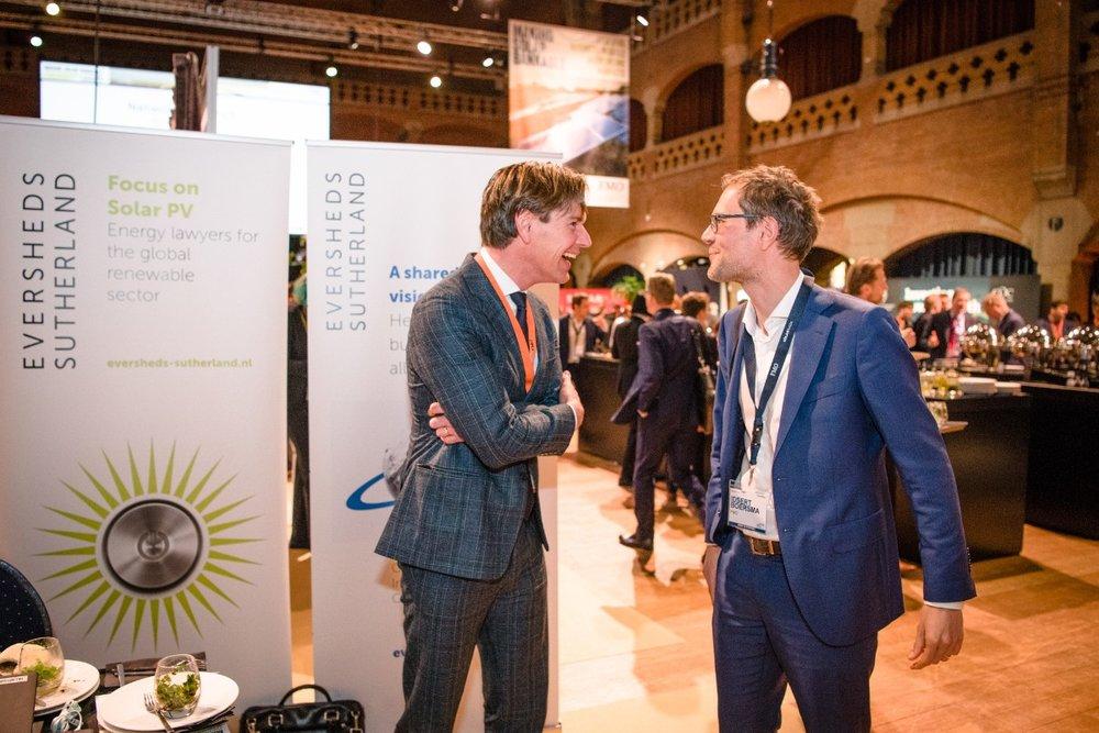 afdelingbeeld.nl_Making Solar Bankable 2018_67_lr.jpg