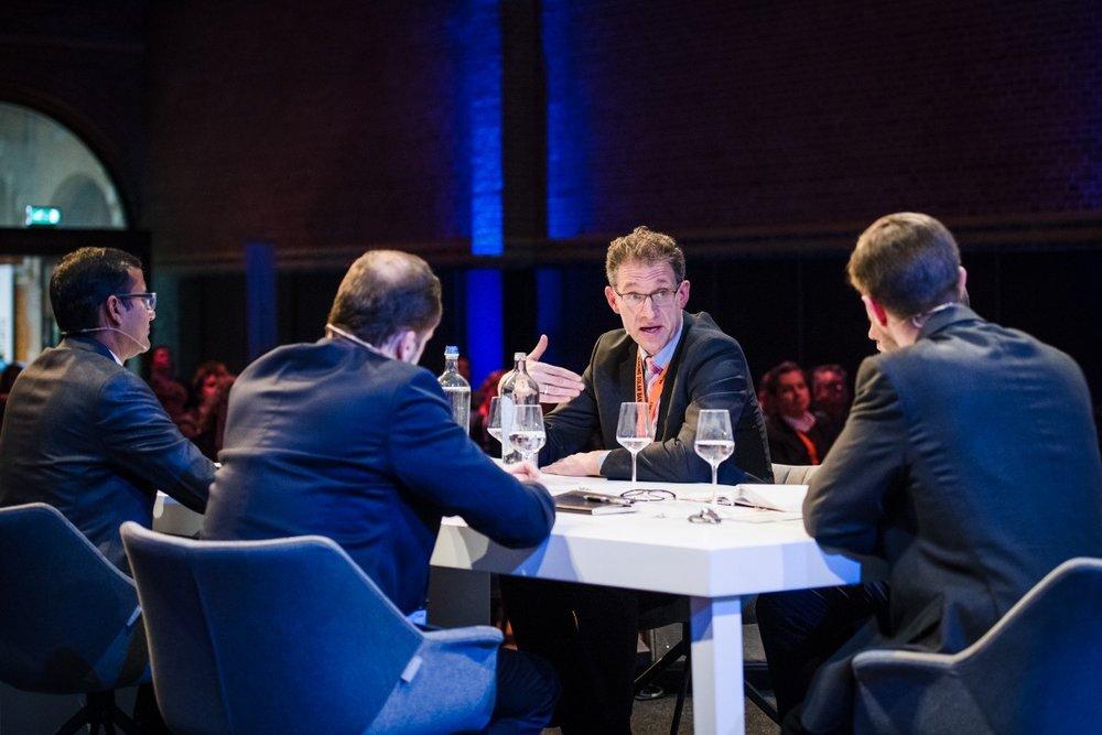 afdelingbeeld.nl_Making Solar Bankable 2018_80_lr.jpg