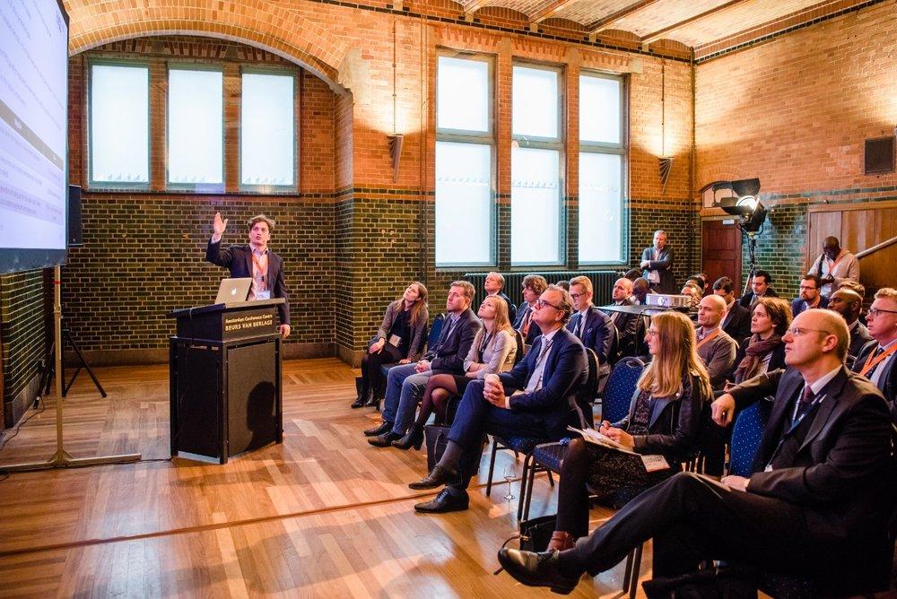 afdelingbeeld.nl_Making Solar Bankable 2018_81_lr.jpg