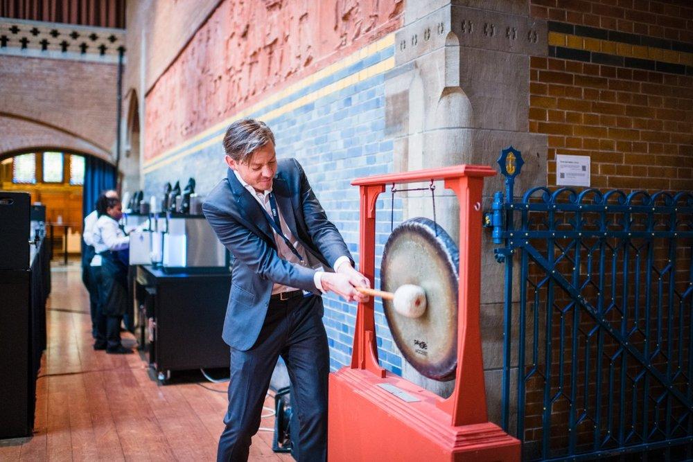 afdelingbeeld.nl_Making Solar Bankable 2018_127_lr.jpg