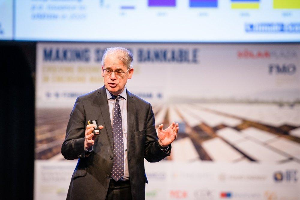 afdelingbeeld.nl_Making Solar Bankable 2018_135_lr.jpg