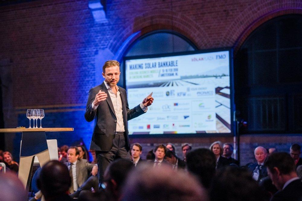 afdelingbeeld.nl_Making Solar Bankable 2018_134_lr.jpg