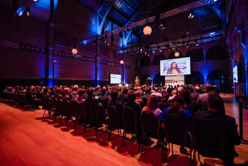afdelingbeeld.nl_Making Solar Bankable 2018_140_lr.jpg