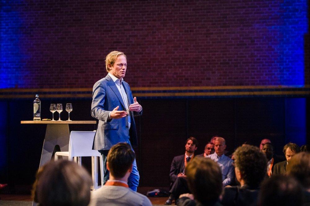 afdelingbeeld.nl_Making Solar Bankable 2018_143_lr.jpg