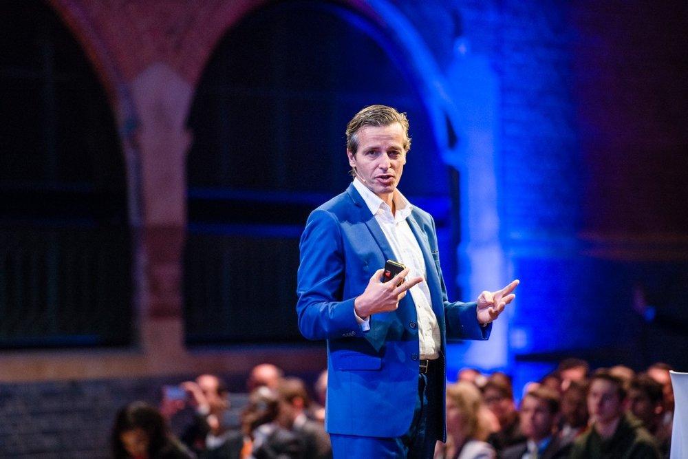 afdelingbeeld.nl_Making Solar Bankable 2018_148_lr.jpg