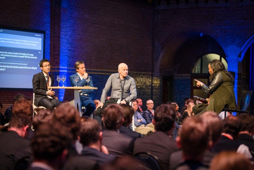 afdelingbeeld.nl_Making Solar Bankable 2018_151_lr.jpg